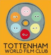 Tottenham-World-Film-Club