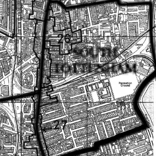 south-tottenham-map1999