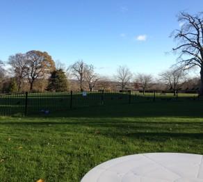 springfieldparkbreakfast-1