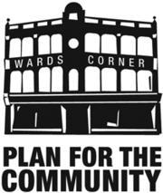 WardsCorner_web