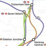 Crossrail 2 consultation results in all options open