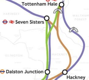 crossrail2-tottenhamHale