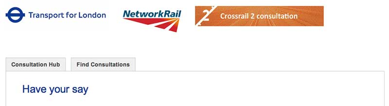 crossrail2consultation