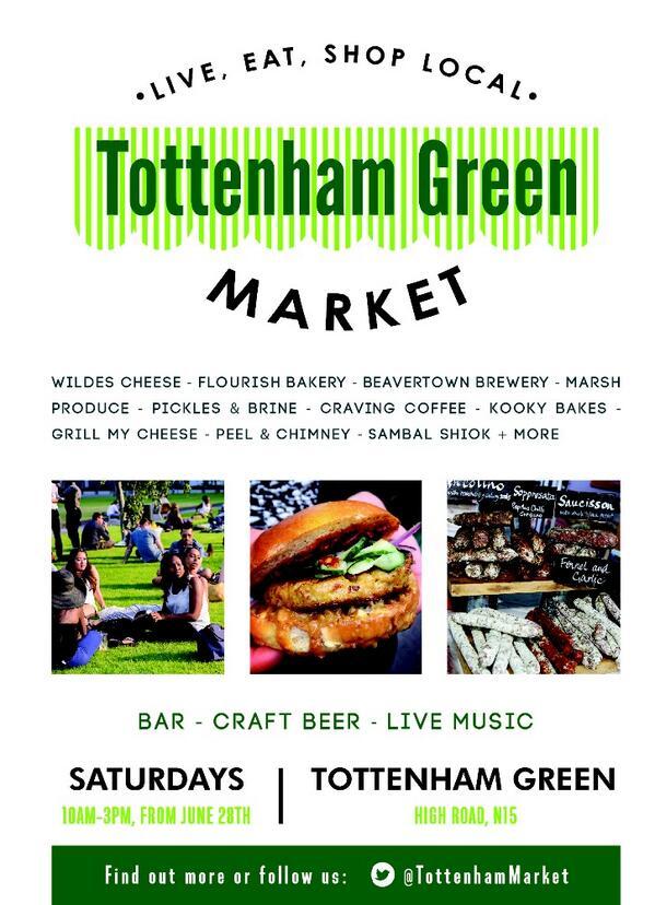 tottenham-green-market