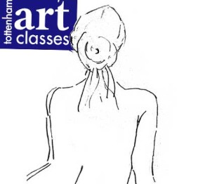 tottenham-art-classes