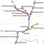 Crossrail 2 consultation results