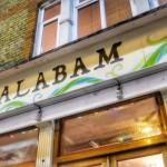 Balabam South Tottenham!